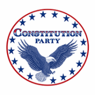 Constitution Party of Mississippi